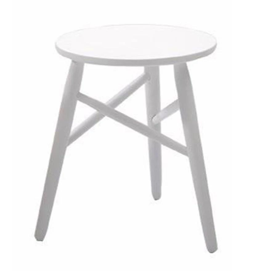 perstorp wooden stool hemma singapore hemma online furniture rh hemma sg white wooden stools australia white wooden stools uk